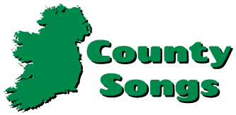 County Songs