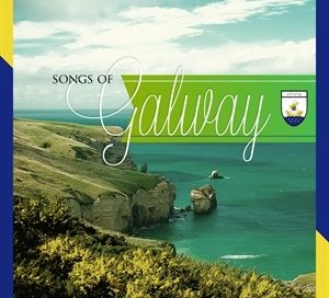 Songs of Galway