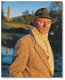 phil coulter 1