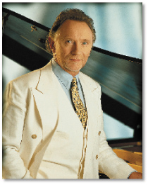 phil coulter 2
